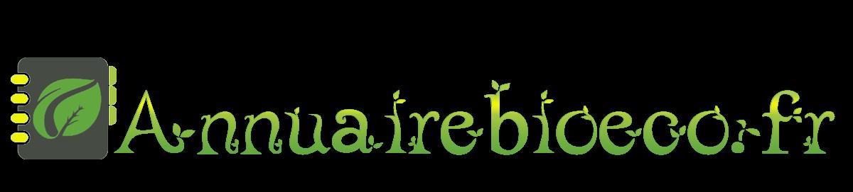 Annuairebioeco.fr: blog écologie et bio